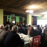 Szakelőadást tartottak Bácskossuthfalván a mezőgazdasági termelőknek