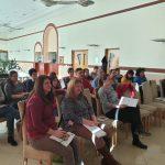 Falugazdász képzés- az üzleti terv készítés módszertana 🖊🗒