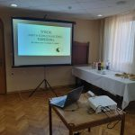#falugazdászképzés #sikerképzés #önbizalomnövelés 🗒🖊 köszönjük szépen, ezt a tartalmas napot előadónknak Bocskay Istvánnak😊