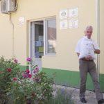 Magyarok Kenyere: Rekordmennyiségű búza gyűlt össze Vajdaságban